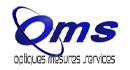 e-cassini-nuage-de-points-3D-partenaires-metier-oms