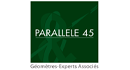 e-cassini-nuage-de-points-3D-partenaires-metier-paralelle-45