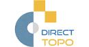 e-cassini-nuage-de-points-3D-partenaires-distributeurs-direct-topo